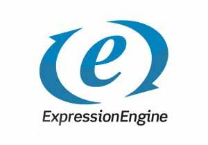 expression-engine-crack