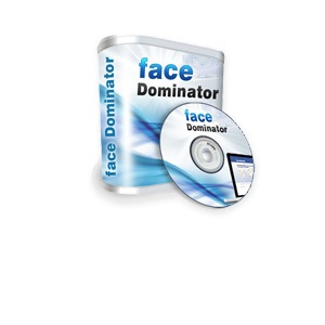 face-dominator-crack