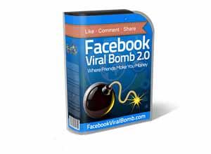 facebook-viral-bomb-crack