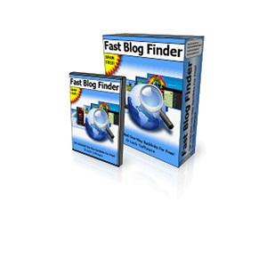 fast-blog-finder-crack