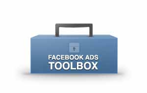 fb-ads-toolbox-crack