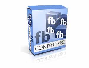 fb-content-pro-crack