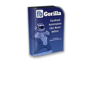 fb-gorilla-crack