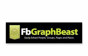 fb-graph-beast-crack