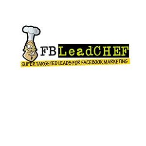 fb-lead-chef-crack