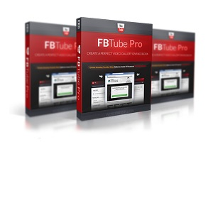 fb-tube-pro-crack