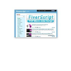 fiverr-script-crack