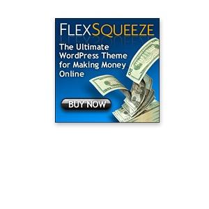 flex-squeeze-crack