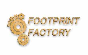 footprint-factory-crack