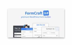formcraft-crack