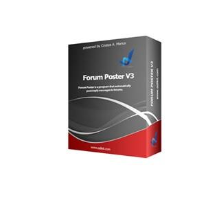 forum-poster-crack