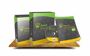 fresh-store-builder-crack