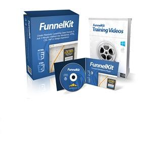 funnel-kit-crack