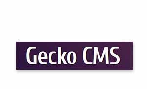 gecko-cms-crack