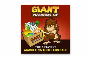 giant-marketing-kit-crack