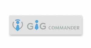 gig-commander-crack
