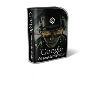 google-adsense-accelerator-crackzz