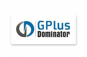 gplus-dominator-crack