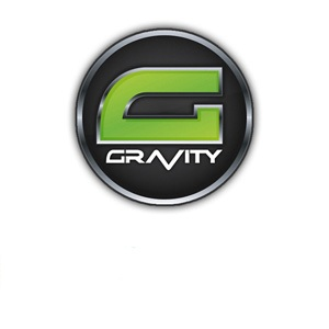 gravity-forms-crack