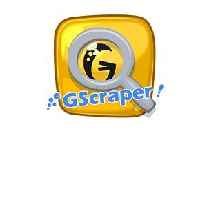 gscraper-crack