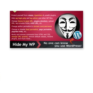 hide-my-wp-crack