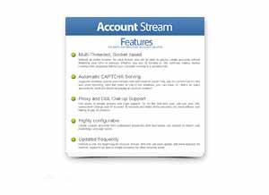 hotmail-account-stream-crack