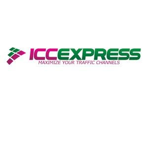 icc-express-crack