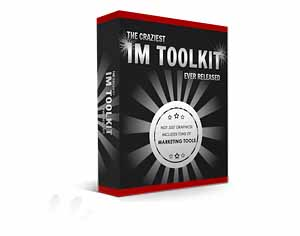 im-toolkit-crack