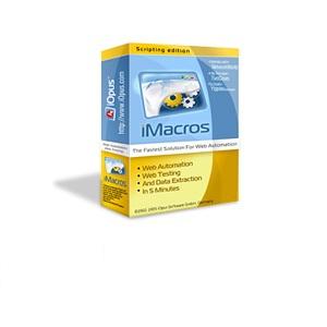 imacros-crack