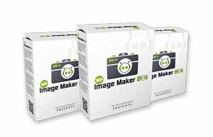 image-maker-bot-crack