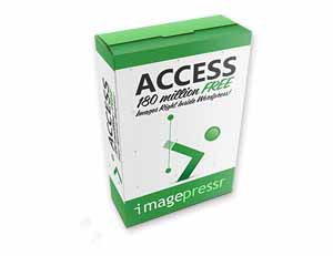 image-pressr-crack