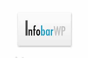 infobar-wp-crack