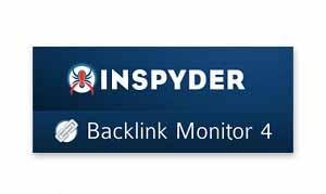 inspyder-backlink-monitor-crack
