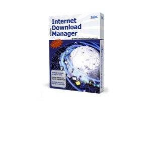 internet-download-manager-crack