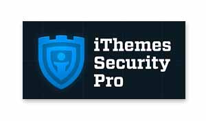 ithemes-security-pro-crack