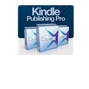 kd-publishing-pro-crack