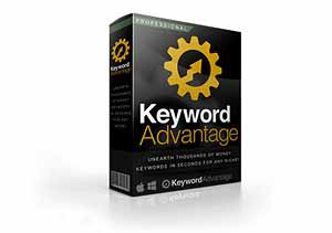 keyword-advantage-crack