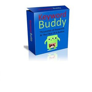 keyword-buddy-crack