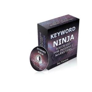 keyword-ninja-crack