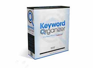 keyword-organizer-crack