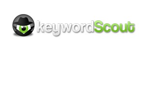 keyword-scout-crack