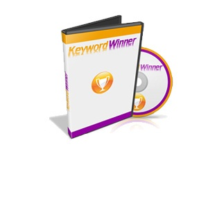 keyword-winner-crack