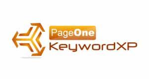 keyword-xp-crack