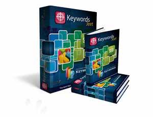 keywords-jeet-crack