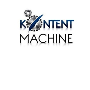 kontent-machine-crack