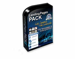 landing-pages-pack-crack