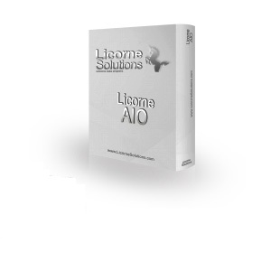 licorne-aio-crack