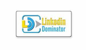 linkedin-dominator-crack