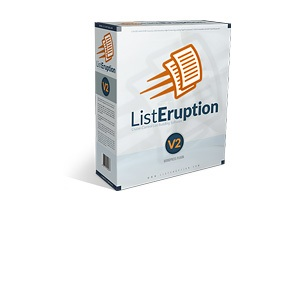 list-eruption-crack