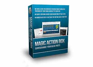 magic-action-box-crack
